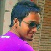 Profile photo of Rohit Tinku