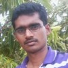 Profile photo of vamsi anil krishna chandu