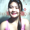 Profile photo of Rexielou