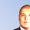 Profile photo of tomahawkdw