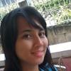 Profile photo of jennpaquera