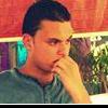 Profile photo of Anass benfamille