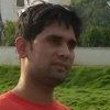Profile photo of Manjit Sharma