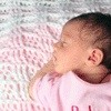 Profile photo of Aya osman