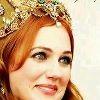 Profile photo of Nadia Ashraf  Baiomy