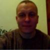 Avatar of Yuriy Karpenko