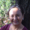 Profile photo of marchelaperez