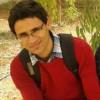 Avatar of Saad al nablsy