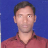 Profile photo of awadhesh