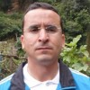 Profile photo of Nordine