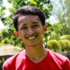 Profile photo of Nico Januar