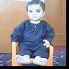 Avatar of Lal Mohammad Alkozai