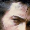 Profile photo of PedroBardo