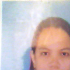 Profile photo of einna
