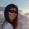 Profile photo of Helen Huang