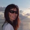 Profile photo of Helen Huang