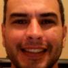 Profile photo of edunetf