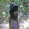 Profile photo of Ivy Le