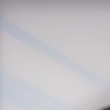 Profile photo of helentruong