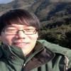 Avatar of Rim Kang
