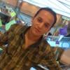 Profile photo of kareem eldeeb