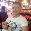 Profile photo of phong.tran235