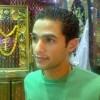 Avatar of Mahmoud Salah
