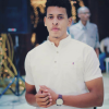 Profile photo of osama khalid