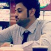 Profile photo of Mustafa2oo7