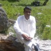 Avatar of shahid zaman