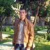 Profile photo of achalhi med