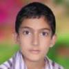 Profile photo of Milad97