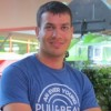 Profile photo of aihamaiham