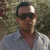 Profile photo of Hussein Allam