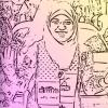 Profile photo of EsraaAsaad