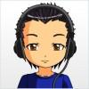 Profile photo of william gonzalez