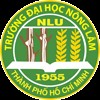 Avatar of ndcanh