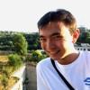 Profile photo of Timur