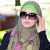 Profile photo of Marwa salama