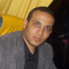 Profile photo of Mohamed Bayoumy