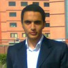 Profile photo of mohamedelmahdy