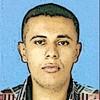 Profile photo of Abubaker Kiari