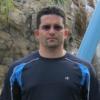 Profile photo of luclsalima