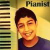 Avatar of Mohammedpianist