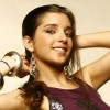 Profile photo of María Luisa