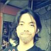 Profile photo of wiliwonka