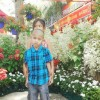 Profile photo of kweng2