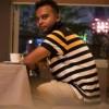 Profile photo of H M RONI CHOWDHURY